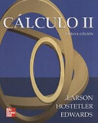 CALCULO - LARSON Calculo-vol2-larson-hostetler